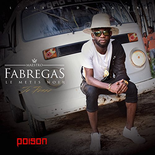 fabregas mosinzo mp3