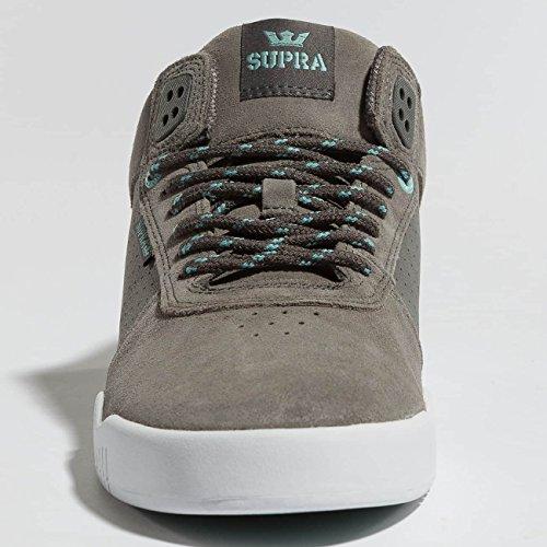 Supra Homme Chaussures/Baskets Ellington