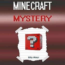 Minecraft Mystery
