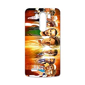 Doctor who Phone Case for LG G3 Case