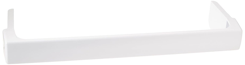 General Electric WR71X10683 Door Shelf Bar