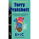 Eric: A Novel of Discworld