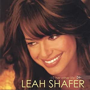 Leah Shafer - Her Other Life - Amazon.com Music