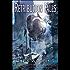 Retribution Falls (Tales of the Ketty Jay Book 1)