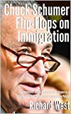 """Senator Chuck Schumer called Donald Trump's temporary immigration ban """"mean-spirited"""" and """"un-American,"""" even though Schumer had considered the same type of ban only 14 months earlier. This article examines Senate Minority Leader Schumer's flipfloppi..."""