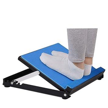 bla de ejercicios de estiramiento de musculos de las piernas