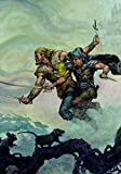 Swords and Deviltry (The Chronicles of Fafhrd & the Gray Mouser)