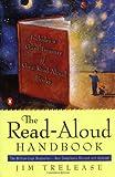 Read-Aloud Handbook, Jim Trelease, 0141001615
