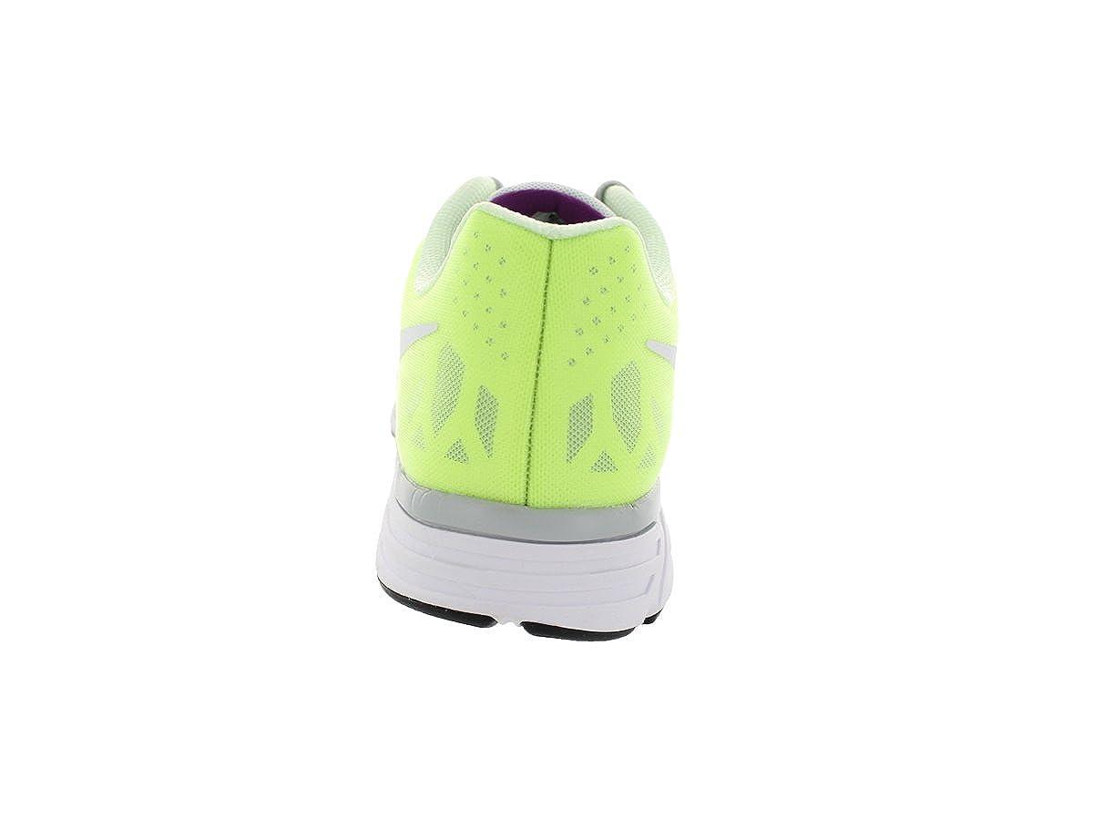 Nike - 642196 007 007 007 Mujer 1a8623