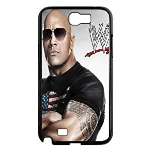 Generic Case WWE For Samsung Galaxy Note 2 N7100 667Y7H7819