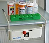 7-Day-Large-Capacity-Vitamin-Pillbox-Dispenser-Weekly-Pill-Box-Organizer-System-for-Medications-and-Supplements
