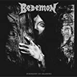 Symphony of Shadows by Bedemon (2012-10-23)