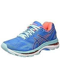 Asics Gel Nimbus 19 Women's Running Shoes - SS17