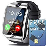 Best LG Android Watches - Smart Watch for Android Phones[FREE SIM 8G SD Review