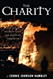 The Charity (The Jessica Trilogy Book 1)