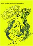 JRP38 - Rudiments Around The Drums