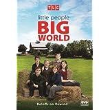 Little People, Big World: Roloffs on Rewind