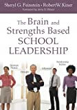 img - for The Brain and Strengths Based School Leadership book / textbook / text book