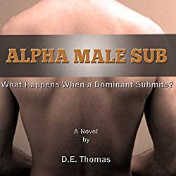 Alpha Male Sub