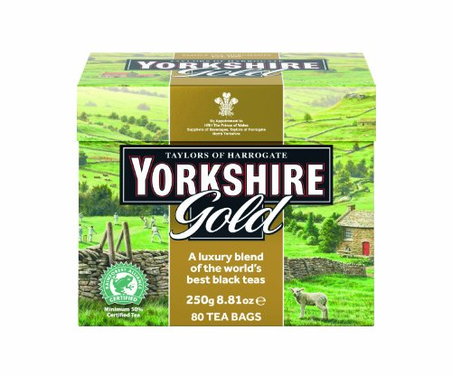 taylors-of-harrogate-yorkshire-gold-tea-80-count-tea-bags-pack-of-5