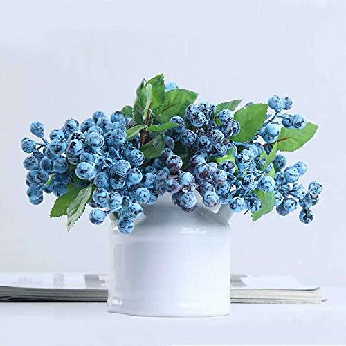 fruit and flowers - 3
