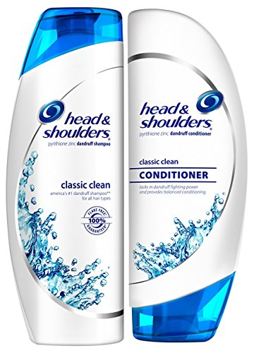 head-shoulders-classic-clean-bundle-dandruff-shampoo-conditioner-135-ounce-each