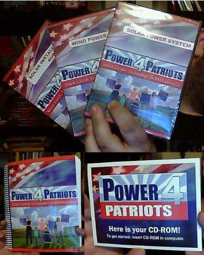 power4patriots