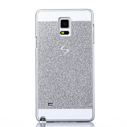 Top selling TM Samsung Galaxy S5 Case,Top Selling(TM) Luxury Bling Diamond with Crystal Rhinestone Vibrant Trendy Color Slider Style Hard pc Case for Samsung Galaxy S5 + Bonus Top Selling Logo Stylus (Sliver, samsung galaxy s5 i9600) price