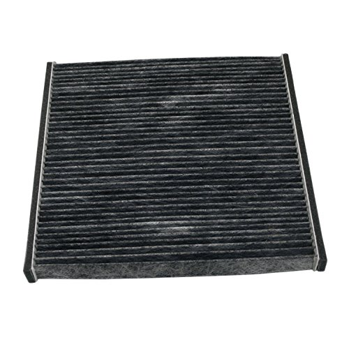 Beck Arnley 042-2050 Cabin Air Filter for select  Lexus models