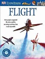 Flight (DK