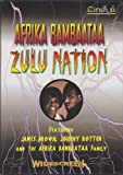 Zulu Nation by Beverly Wilshire
