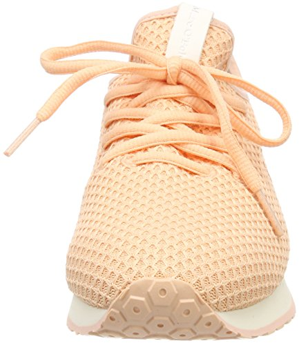 Rot O'polo 80214473502601 Donna Sneaker Marc rose CPw5IxPqd