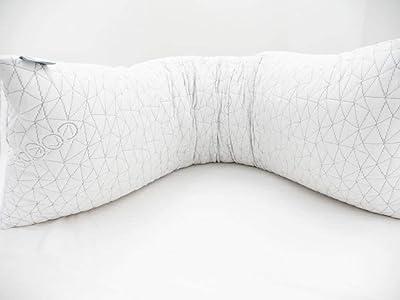 COOP HOME GOODS - Adjustable Body Pillow