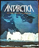 img - for Antarctica: No Single Counrty, No Single Sea book / textbook / text book