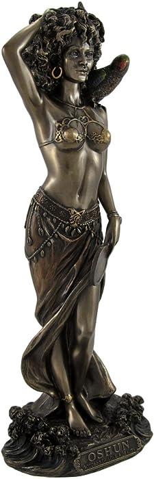 The Best Dancing Buddhist Goddess Garden Statue