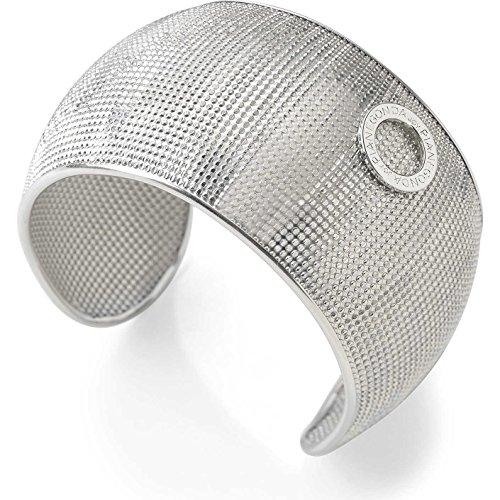 Bracelet Fantaisie Femme décontracté cod. FP011003 Pianegonda Reflection