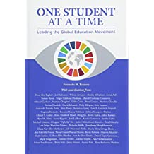 One Student at a Time. Leading the Global Education Movement.