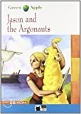 Jason and the Argonauts+cdrom (Green Apple)