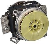 Whirlpool W10249628 Drive Motor