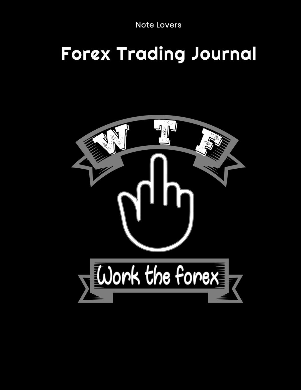 Forex trader gifts kamuntu investments that shoot
