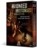 Haunted Histories : Volume 3