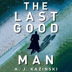 Last Good Man
