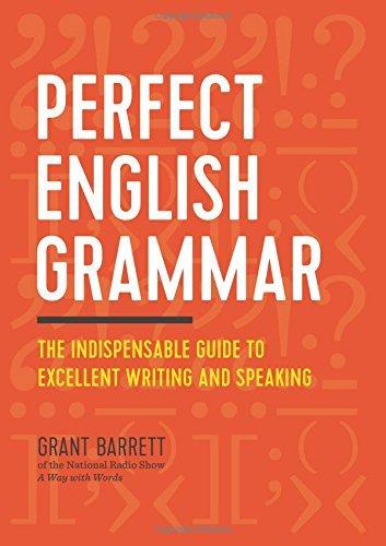 english excellent essay