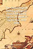 The Chronological History of Cyprus From Prehistoric Cyprus to Modern Cyprus and until 2018