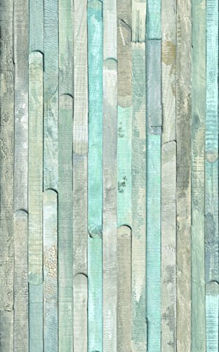 Cheap  d-c fix Self Adhesive Film, Beach Wood, 26