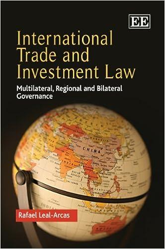 International trade and investment book vest crockpot soup