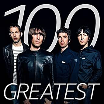 100 Greatest Britpop Songs by Saint Etienne, Pulp ...
