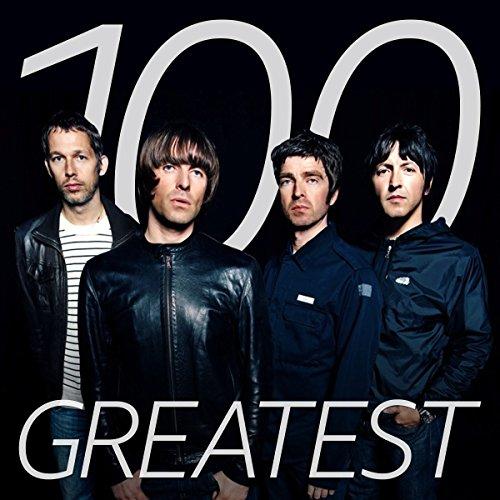 100 Greatest Britpop Songs