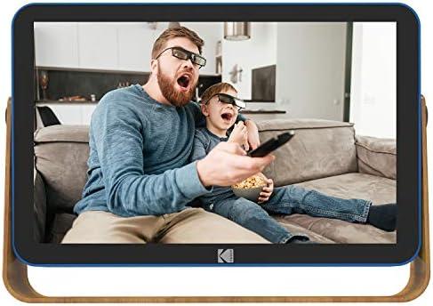 KODAK Digital Picture Frame WiFi 10 inch