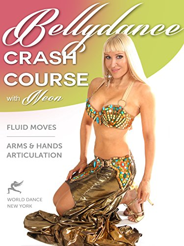 belly-dance-fluid-moves-arms-hands-articulation-crash-course-with-neon